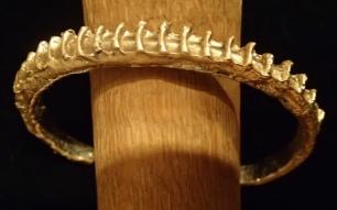 gearbracelet